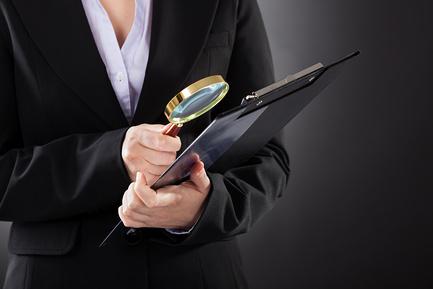 Доходы связаны с деятельностью постоянного представительства за границей.